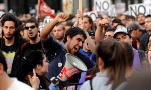 Ίδρυμα Μπέρτελσμαν: Διπλάσιοι οι άνεργοι από το 2008 στην ΕΕ