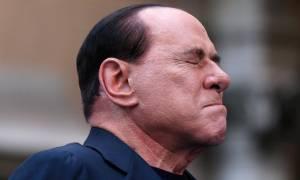 Ιταλία: Σε επέμβαση θα υποβληθεί την Τρίτη ο Σίλβιο Μπερλουσκόνι
