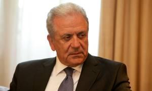 Υπέρ της εκλογής Προέδρου Δημοκρατίας από τον λαό ο Αβραμόπουλος