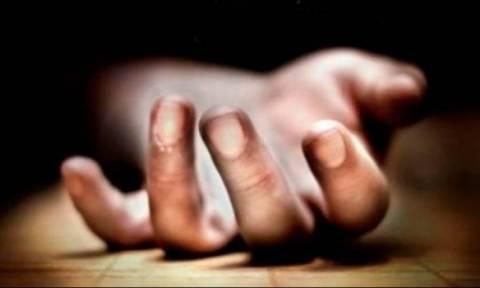 Νεκρός με δύο μαχαιριές 14χρονος μαθητής στη Θεσσαλονίκη (video)