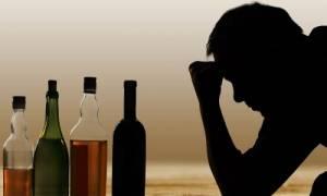Αλκοόλ και σακχαρώδης διαβήτης: Πόσο πρέπει να πίνετε για να μην κινδυνεύετε
