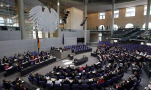 Γερμανία: Αυστηρή αστυνομική προστασία για βουλευτές με τουρκική καταγωγή