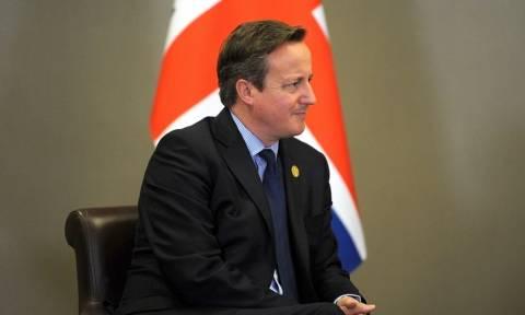 Κάμερον για Brexit: Θα είναι μια χαμένη δεκαετία για την χώρα μας