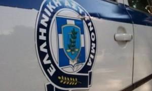 Θεσσαλονίκη: 37 συλλήψεις στο πλαίσιο αστυνομικών ελέγχων