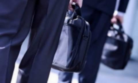 Εντολές ελέγχου για αγορές ξένων ομολόγων