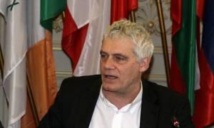 Πανηγυρίζει για την αξιολόγηση ο Τσιρώνης: Πετύχαμε να κρατήσουμε την Ελλάδα όρθια!