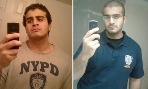 Μακελειό Ορλάντο: O Ομάρ Ματίν κάλεσε την αστυνομία και δήλωσε πίστη στο Ισλαμικό Κράτος