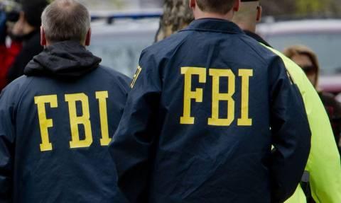 Μακελειό Ορλάντο: Το FBI είχε να ανακρίνει κατά το παρελθόν τον Ομάρ Ματίν