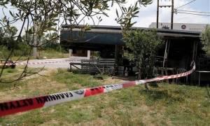 Ομολόγησε ο δράστης της δολοφονίας του 14χρονου: Το έκανα γιατί μου μιλούσε απαξιωτικά