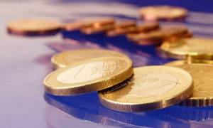 Η κυβέρνηση μοιράζει ψίχουλα: Πού θα πάνε τα 7,5 δισ. ευρώ της δόσης