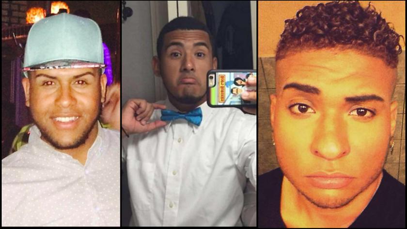 Μακελειό-Ορλάντο: Αυτά είναι τα πρόσωπα της χειρότερης μαζικής δολοφονίας στην ιστορία των ΗΠΑ