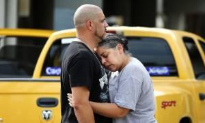 Μακελειό στις ΗΠΑ: Γιατί η δολοφονική επίθεση στο Ορλάντο ήταν τόσο θανατηφόρα