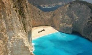 Греция может лишиться одной из главных достопримечательностей