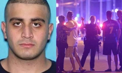 ΗΠΑ: Το ISIS αναλαμβάνει για δεύτερη φορά την ευθύνη για το μακελειό στο Ορλάντο