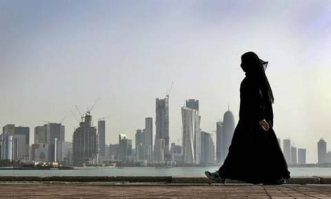 Κατάρ: Κατήγγειλε τον βιασμό της και θα απελαθεί για... μοιχεία!