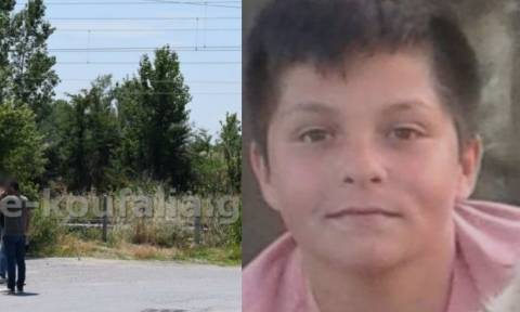 Θεσσαλονίκη: Σοκάρει η κατάθεση του ανήλικου δράστη για τη δολοφονία του 14χρονου