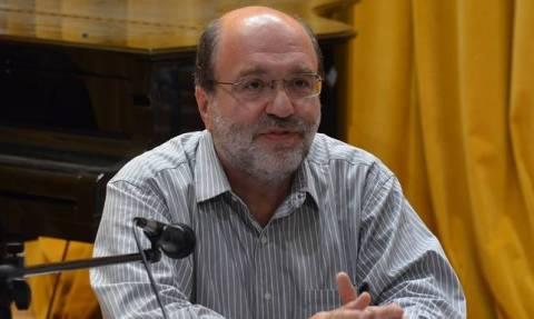 Αλεξιάδης: Έπεσαν περισσότερα πρόστιμα για φοροδιαφυγή το 2015