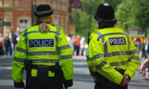 Σε συναγερμό η Βρετανία: Η αστυνομία αυξάνει τις περιπολίες μετά το μακελειό στο Ορλάντο