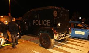Απειλή - ΣΟΚ του τζιχαντιστή που έσφαξε ζευγάρι στο Παρίσι: Θα μετατρέψουμε το Euro σε νεκροταφείο