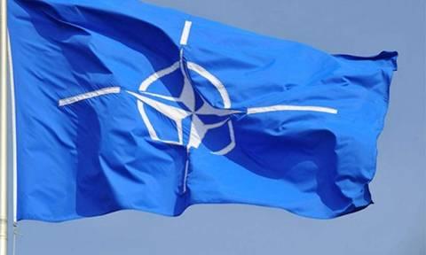ΝΑΤΟ: Τέσσερα νέα τάγματα στην Βαλτική