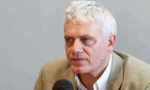 Τσιρώνης: Δεν είναι λύση η παραίτηση της κυβέρνησης