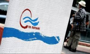Ποτάμι: Οι ΣΥΡΙΖΑΝΕΛ το μόνο που ξέρουν να κάνουν είναι να πουλάνε φύκια για μεταξωτές κορδέλες