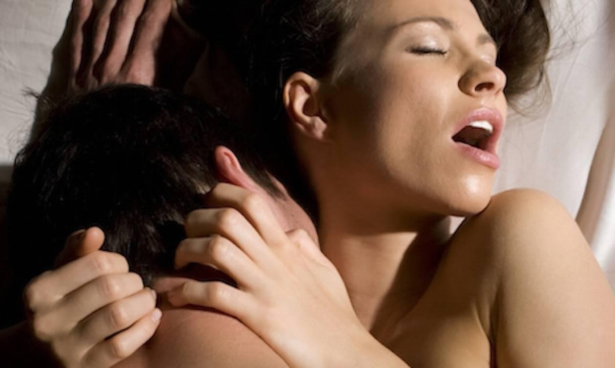 μπορεί μια γυναίκα οργασμό από το πρωκτικό σεξ σεξ βίντεο χύτευσης