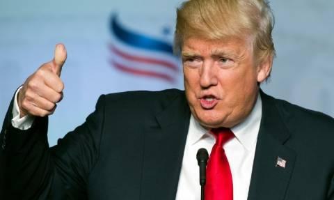 Ρώσοι χάκερς υπέκλεψαν έρευνα των Δημοκρατικών για τον Τραμπ