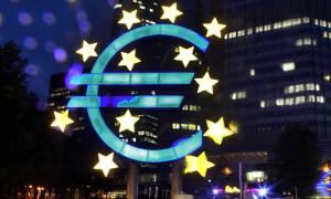 Reuters: Η ΕΚΤ θα στηρίξει τις αγορές σε περίπτωση Brexit