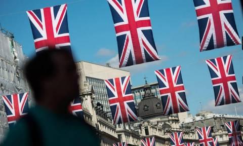 Πώς η Ευρωπαϊκή Ένωση προετοιμάζεται για το ενδεχόμενο του Brexit