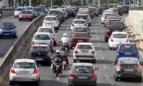 ΠΡΟΣΟΧΗ: Αλλάζουν όλα στα διπλώματα οδήγησης