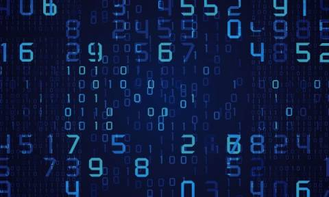 Πως τα data θα μπορούσαν να βοηθήσουν τα δημόσια έσοδα