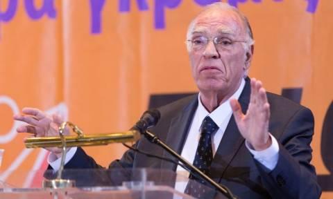 Λεβέντης: Θέλουν να επιστρέψουμε στα Ιουλιανά και σε συγκρούσεις