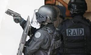 Βαλς: Θα χαθούν και άλλες αθώες ζωές από τρομοκρατικές επιθέσεις στη Γαλλία