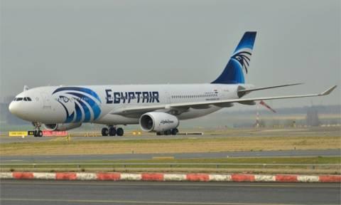Θρίλερ στη Μεσόγειο: Βρέθηκαν τα συντρίμμια του αεροπλάνου της EgyptAir;