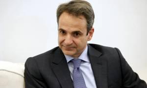 Κ. Μητσοτάκης: «Το κόστος της παραμονής της κυβέρνησης είναι μεγαλύτερο από τις εκλογές»