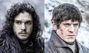 Game of Thrones: Το νέο, ανατριχιαστικό trailer για την επική μάχη που θα δούμε στη σειρά