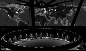 Το NATO απειλεί ότι θα αντιδρά σε κυβερνοεπιθέσεις με συμβατικά όπλα (Vid)