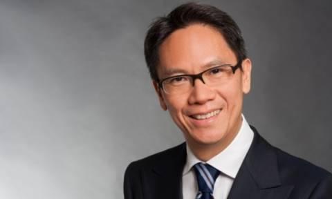 Το ελπιδοφόρο «όπλο» κατά της Πολλαπλής Σκλήρυνσης - Αποκλειστική συνέντευξη με τον Dr. Adrew Chan