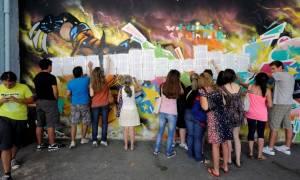 Πανελλήνιες 2016: Συνωστισμό στις μεσαίες βαθμολογίες «δείχνουν» τα στατιστικά στοιχεία