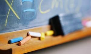 Σοκ στην Αργυρούπολη: Ανήλικοι την έστηναν έξω από σχολεία και πουλούσαν ναρκωτικά σε μαθητές