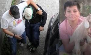Ξεσπά η οικογένεια του 14χρονου Τάσου: Το παιδί μας στο χώμα και ο δολοφόνος ελεύθερος