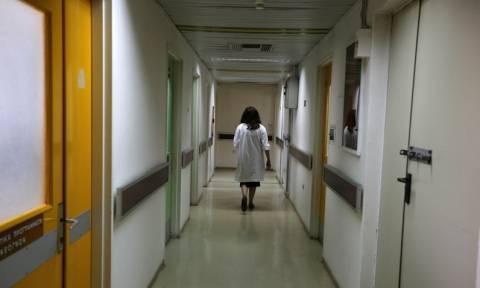 ΣΕΥΥΠ: Έλεγχος στις δαπάνες των νοσοκομείων 3ης και 4ης ΥΠΕ από το 2010 μέχρι σήμερα