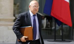 Σαπέν: Επιτυχία της Ευρώπης η ολοκλήρωση της αξιολόγησης