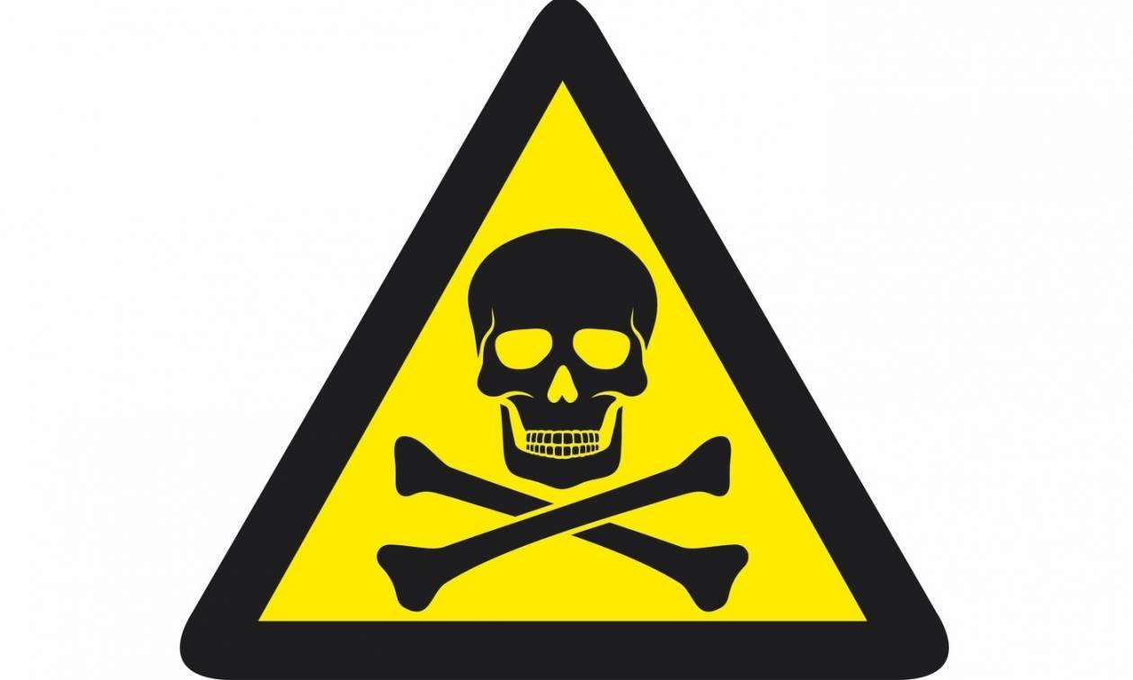 ΜΕΓΑΛΗ ΠΡΟΣΟΧΗ: Ποια είναι η απλή συνήθεια που μπορεί να σε σκοτώσει και ποιος ο ρόλος της… τρίχας!