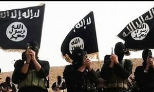 To IK διαπράττει γενοκτονία των Γιαζίντι σε Ιράκ και Συρία σύμφωνα με μιά ανεξάρτητη επιτροπή