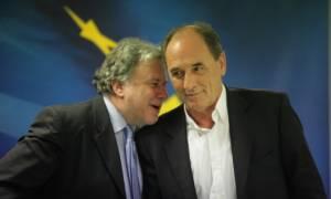 «Τυράκι» η δόση των 7,5 δισ. ευρώ: Οι δανειστές απαιτούν εργασιακό Μεσαίωνα