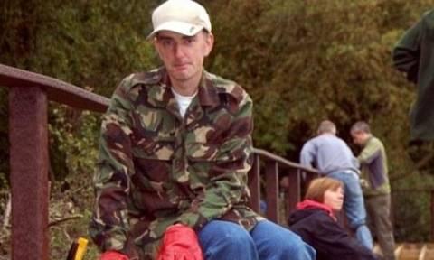 Δολοφονία Τζο Κοξ: Ο σιωπηλός κηπουρός που σόκαρε τη Βρετανία
