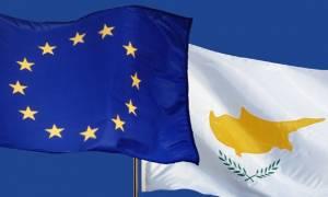 ESM: Кипр должен продолжить реформы