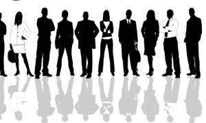 Κοινωφελής Εργασία στους Δήμους: Ολα όσα πρέπει να γνωρίζετε